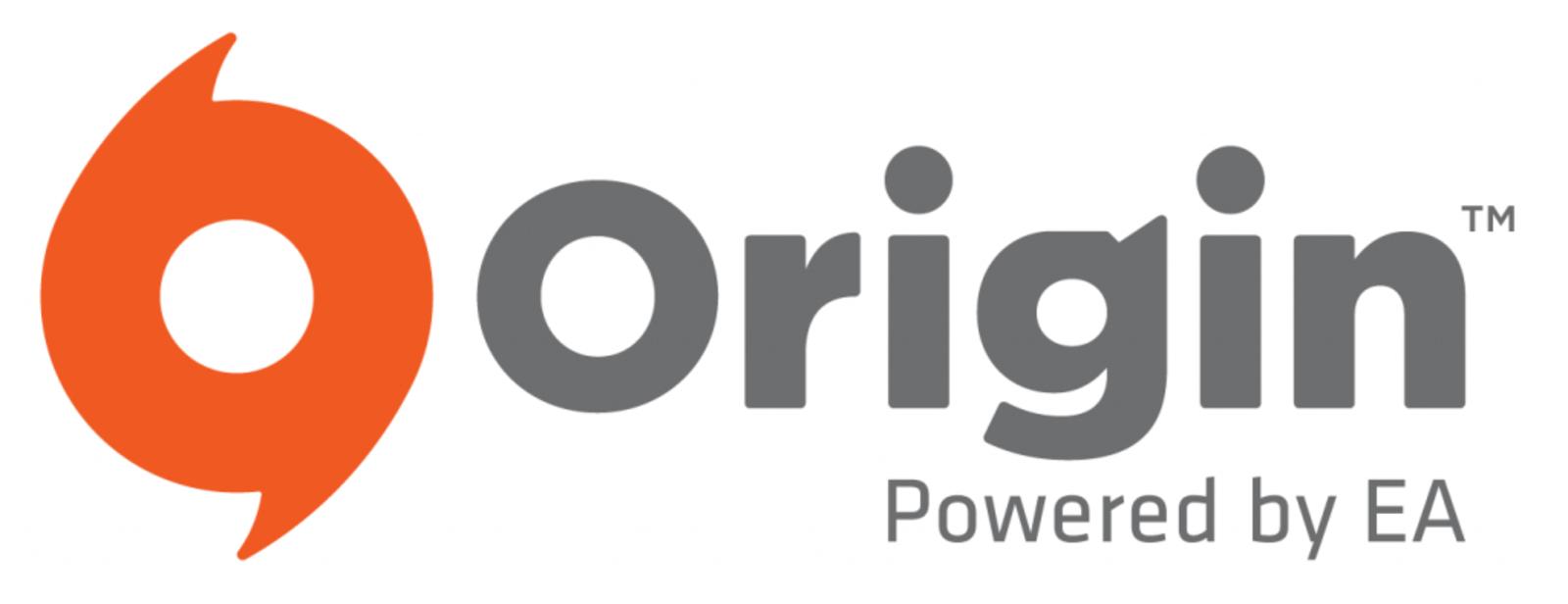 OriginsEA_logo