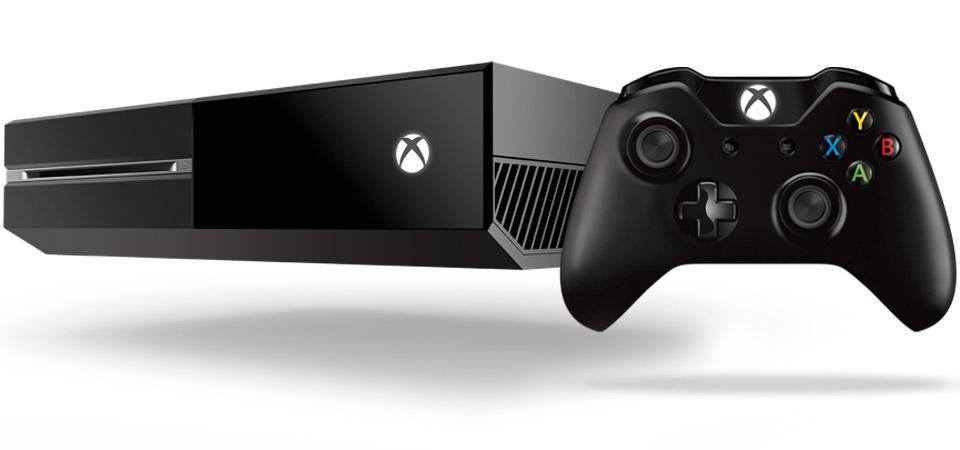 Microsoft-Xbox-One-Consoles.jpg