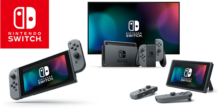 Switch-3-ways-small-banner.png