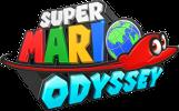 logos/Super_Mario_Odyssey_Logo.png