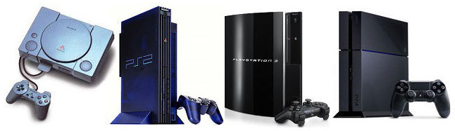 playstation-consoles.jpg